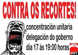 cartaz_recortes_20130109