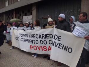 2013.02.12 Povisa Santiago