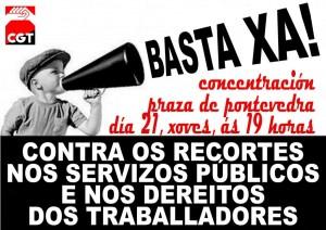 Cartaz_servizos_publicos_20130221