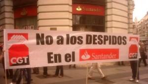 banco_santander_cgt