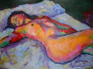 pintura-óleo-antonio-palacios