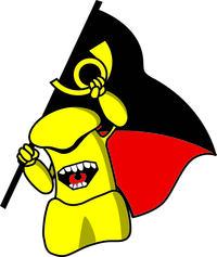 Logo CGT Correos buzon