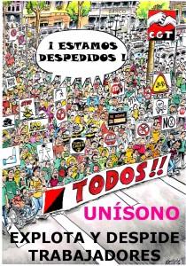 unisono5