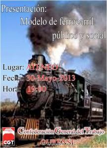 cartaz_ferrocarril_ourense