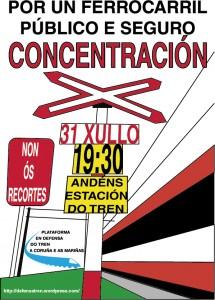 Cartel_concentracion_tren_31072013 (2)