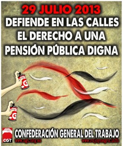 muestra cartel 001b pensiones