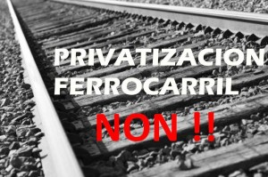 CARTEL_FERROCARRIL