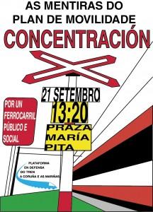 concentración_tren_maría_pita