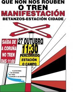 cartaz-betanzos