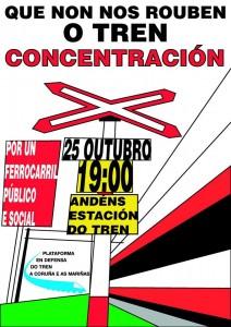 cartaz_ferrocarril_20131025