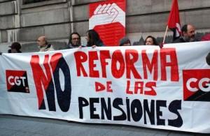 foto_reforma_pensiones