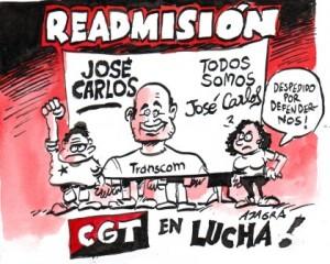 JoséCarlosRedmisión pequeño