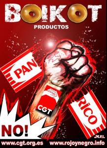 KARTEL PANRIKO web