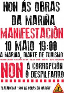 mani_obras_mariña