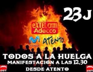 Folga23xuño_telemarketing2