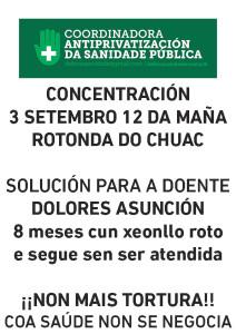 concentracion_chuac