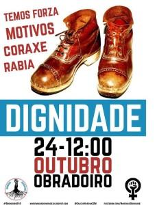 cartaz_dignidade_24O