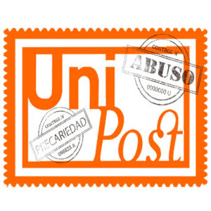 Unipost abuso