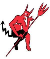 diablo-santander