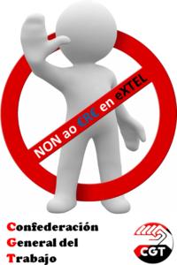 extel-ere-non