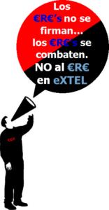 extel-ere-no-cgt-2
