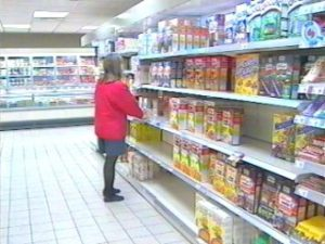 cajera-supermercado-113