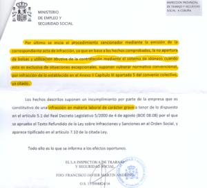 sancion_inspeccion_traballo